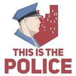 这是警察手机版