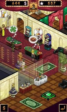 赌场大亨游戏下载