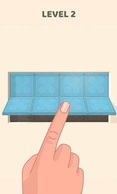 折叠方块安卓下载