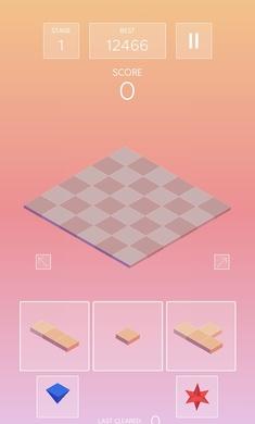 立体方块安卓版下载