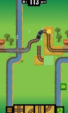 黄金列车游戏下载