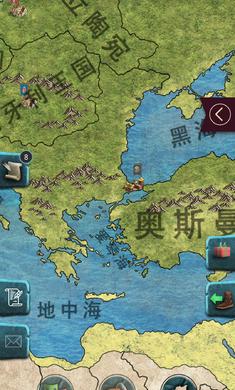 帝国时代手游下载