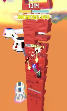 疯狂攀登者游戏下载