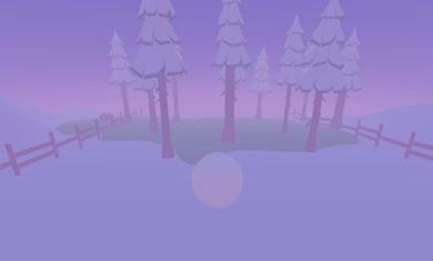 雪球地平线游戏破解版