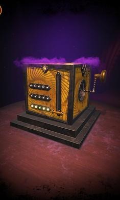 小丑的惊喜魔术箱全关卡解锁下载