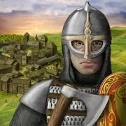 基辅罗斯游戏