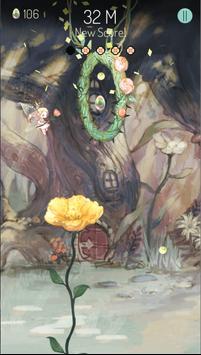 春之精灵无限金币版
