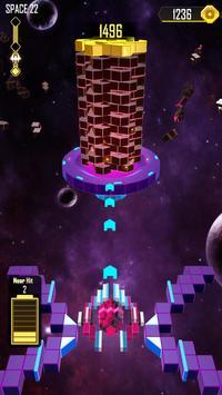 太空堡垒游戏下载