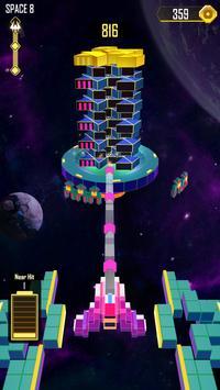 太空堡垒无限金币版