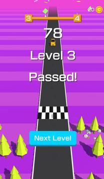 安全驾驶游戏安卓版