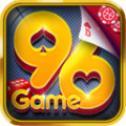 96棋牌娱乐中心