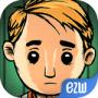 我的孩子生命之泉中文版  v1.0