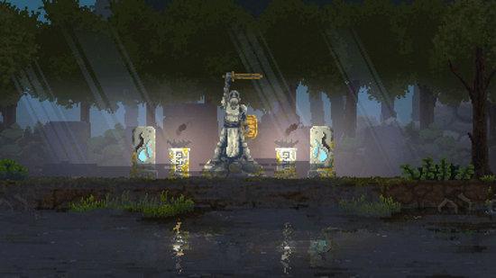 王国新大陆