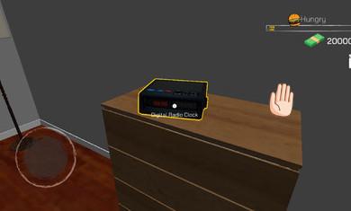 网吧模拟器手机版下载