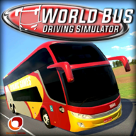 世界巴士驾驶模拟器2021版