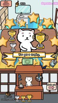 动物温泉中文版游戏下载