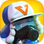 召唤之地  v1.0 最新版