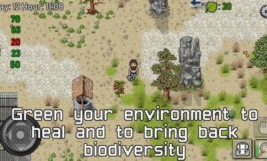 绿洲计划免费版