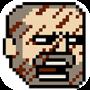 该死的混蛋无限金币版  v1.0.0.12