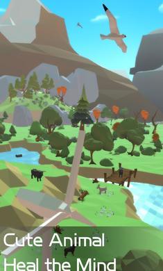 风谷之岛游戏安卓版