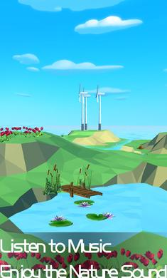 风谷之岛无限金币钻石版