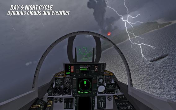 航母着陆模拟器完整版