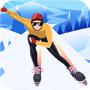 滑轮跑酷游戏  v1.1.11