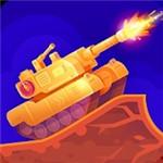 坦克之星游戏