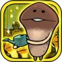 蘑菇花园HD  v1.0.0