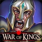 王国战争破解版