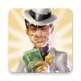 赌场大亨  v1.1.5