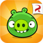 捣蛋猪  v2.3.5