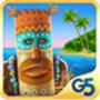 孤岛余生手机版  v1.5