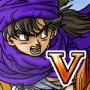 勇者斗恶龙5  v1.1.0