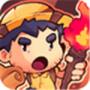 古墓探险游戏  v1.1.6