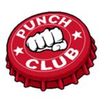 拳击俱乐部游戏