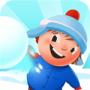 雪球大战游戏  v0.3.0