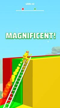 梯子赛跑游戏安卓版