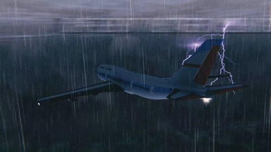 真实飞行模拟下载