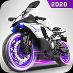 极速摩托短跑安卓版