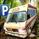 露营车模拟器无限金币版