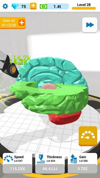 3D模型打印机无限钻石版下载