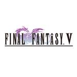 最终幻想5完整版