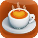 咖啡机安卓版