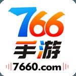 766棋牌首充50送D2天堂