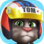 汤姆猫飞车  v1.0.7