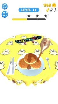 早餐(魔玩单机)