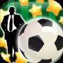 足球经理手机版  v1.0