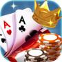 8元可以提现金的棋牌游戏  v1.0