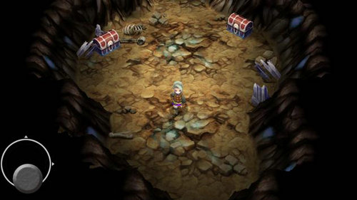 最终幻想3完整版